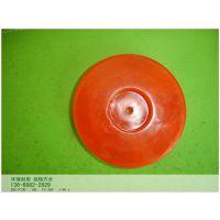 北京地铁15号线使用eva土工膜热熔垫片
