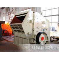 供应反击式破碎机篦板损坏的原因及防止方法