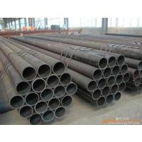 现货销售宝钢R780地质管 宝钢R780地质管市场价格行情