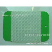 可定制多样式 透明硅胶,橡胶,PVC,PU脚垫