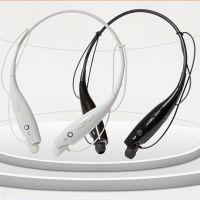 hbs-730运动蓝牙耳机,头戴式,蓝牙V4.0,支持一拖二 外贸热销