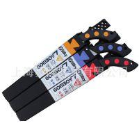 日本原装红狐狸、红狐狸141-180折叠锯、日本红狐狸silky修枝
