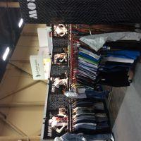 8月美国拉斯维加斯纺织服装展MAGIC SHOW