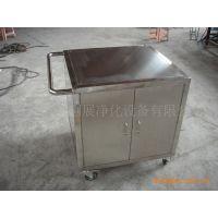 【厂家直供,专业制作】不锈钢移动柜
