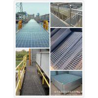 钢格板直接生产厂,批发钢格板,异型格栅板,质保量保,防腐防盗
