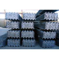 供应热镀锌角钢 角铁国标幕墙专用材料等 特殊规格不等边