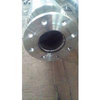 高效冷却器冷凝器管式冷凝器