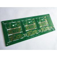 深联电路 PCB厂专业生产双面及多层PCB板 军工线路板质优价廉
