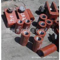 供应孟村吊杆螺纹接头L6.42,齐鑫性能稳定材质有多种供选