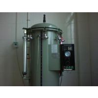 潜水试验装置 AUTO-IP78