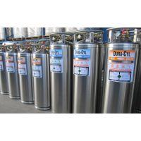 10升,15升,20升,30升,50升生物容器供应,各种生物容器价格