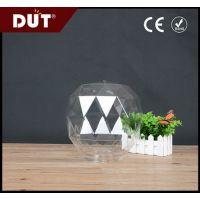 亚克力灯罩|奶白球罩|透明灯罩|PMMA灯罩|压克力球型灯罩