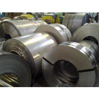 批发零售65mn冷轧带钢 淬火高韧性65Mn钢带 弹簧钢带