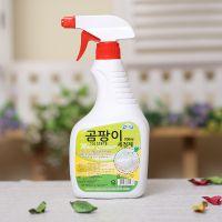 韩国正品 厨房 卫生间去霉剂 清洁剂