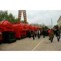 菏锅厂家直供福建南平DZL6-1.6高效生物质锅炉-菏泽锅炉厂
