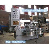 专业生产各种榨油机设备/芝麻香油机/韩式芝麻榨油机/液压榨油机