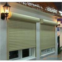 天津和平区安装卷帘门市场