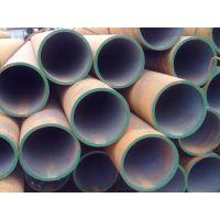 天津厂家现货提供优质高压锅炉用无缝管20g