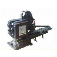 厂家热销 RY-4E折湾压接模具系列 航空端子机卡式模具