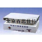 xt72945数显自动恒温不锈钢电热板