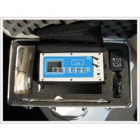 xt94717泵吸式多气体检测仪