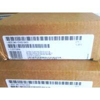 Siemens/西门子6ES7340-1CH02-0AE0 通讯处理器 供应