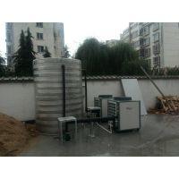 电热水器和家用空气能热泵热水器没有 只有更好