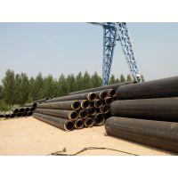 聚氨酯防腐管道保温管国标管生产厂家