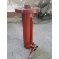 工程液压油缸、宁夏液压油缸、川汇液压机具厂