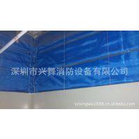 防火卷帘门价格特级防火卷帘兴舞特级卷帘门厂家/国标GB14102-2005
