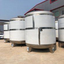 四川生料酿酒设备型号齐全 多功能不锈钢冷凝器价格 圣嘉机械