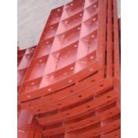 云南柱形钢模板加工定做 15096622837