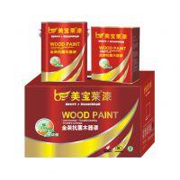 大众评测墙面漆排行品牌,美宝莱漆官网-油漆涂料代理-乳胶漆十大品牌