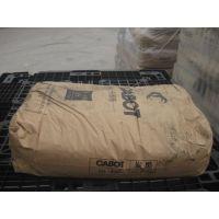卡博特DL430炭黑