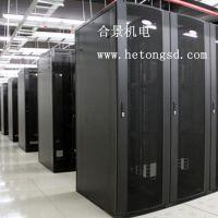 电气工程 中低压配电系统工程 机电工程