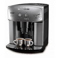 想要从日本/意大利/荷兰/韩国进口咖啡机到北京要多长时间