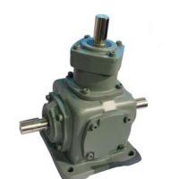 诺广现货产品T8-1-LR齿轮换向器