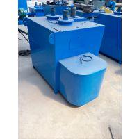 液压卷圆机 操作简单 安全实用 新乡市东华机械设备