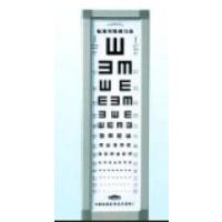 标准对数视力表灯箱213992
