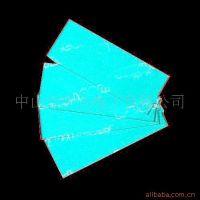 ZW净化器背光源 进口照明液晶背光源