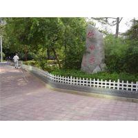 君瑞护栏(图)、PVC护栏,围栏质量、宝鸡PVC护栏,围栏