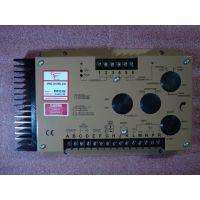 GAC ESD5330康明斯电子调速器,ESD5330调速控制器