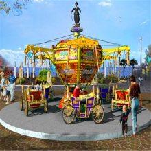 荥阳三星公园游乐设备20人摩登时代