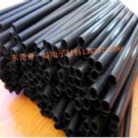 电线电缆行业应用/无卤阻燃PET热缩管