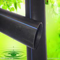 河北泽雨 滴灌管材 滴灌用品 厂家直销