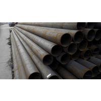 合肥Q345低合金热轧无缝钢管厂家