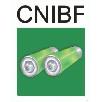 2017第九届中国(上海)国际锂电工业展览会(CNIBF2017)