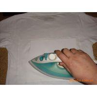 A4热转印浅色纸T恤烫画转印纸纯棉热转印浅色纸烫斗专用转印纸