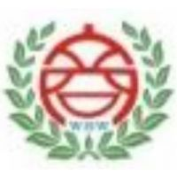 重庆坤斯达电气有限公司