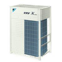 供应专业提供 大金商用中央空调 大金空调一拖三 大金分体式空调